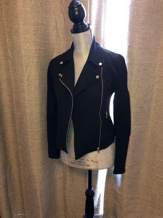 Aritzia Wilfred jacket