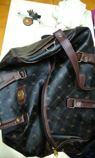 Playboy 旅行袋