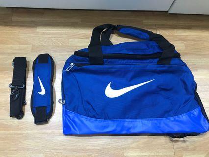 球鞋袋大容量旅行袋運動包