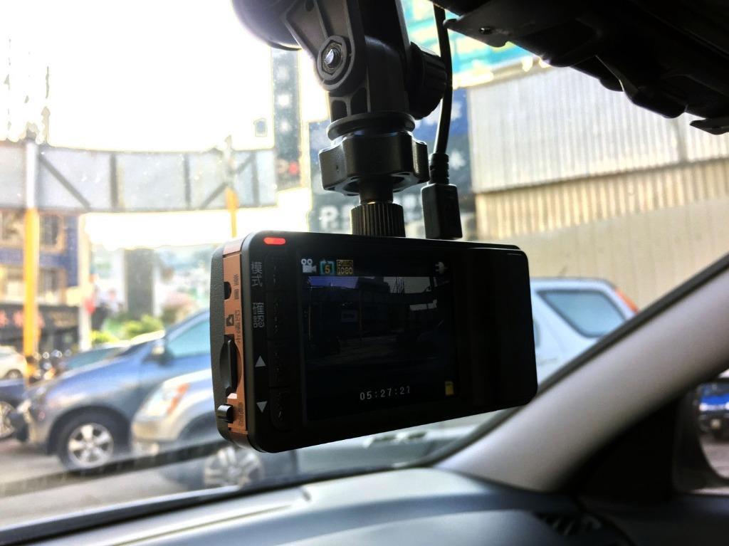 現代 I30 操控性能超佳 五門時尚小車 只跑五萬 省油省稅 行車紀錄器