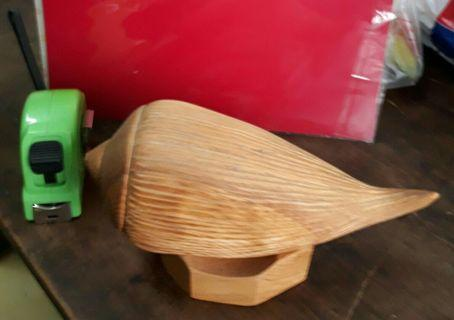 代售檜木毛筆芼 免運