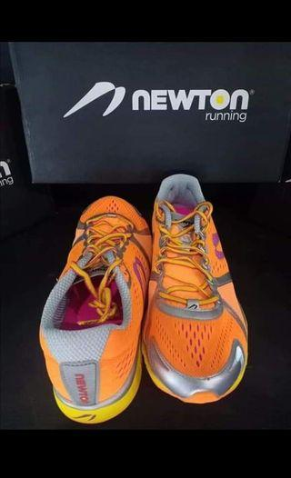 newton shoes | Athletic \u0026 Sports