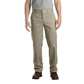 Dickie's Cargo Pants