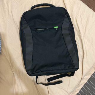 Acer電腦包