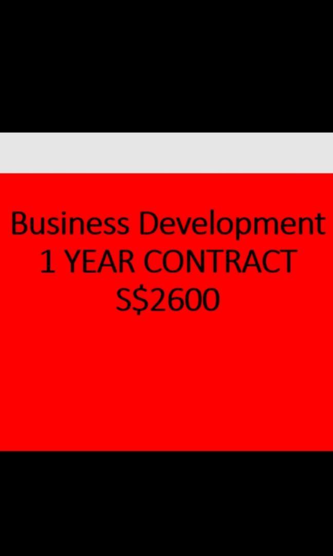 Urgent hiring!!! Start immediately