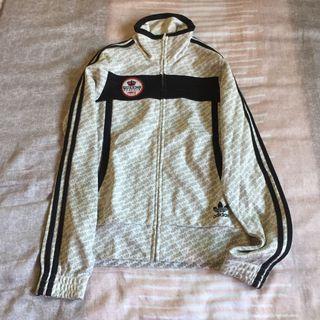 Adidas 聯名外套