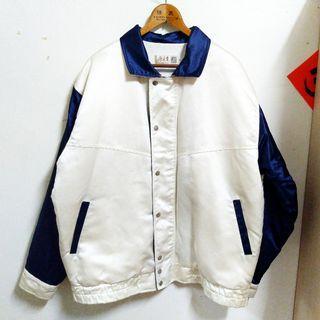 古著 外套 90s/y2k