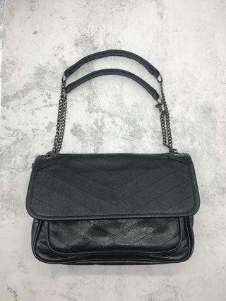 Loryfaith - Bag