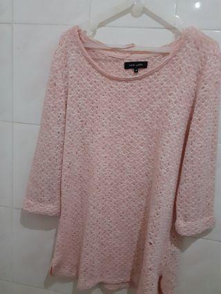 Sweater New Look