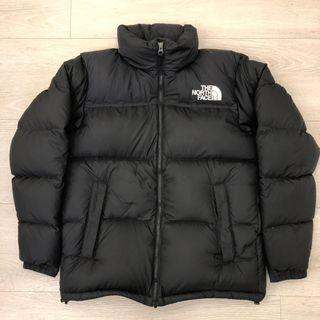 The North Face Greendown recycle project 羽絨外套 北面 北臉