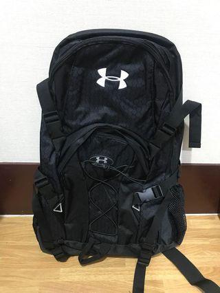 後背包大容量包包