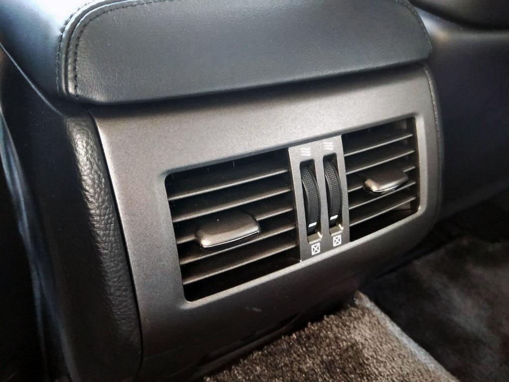 運動版 (新車397萬) 限量30台 BBS頂級鋁圈 Brembo卡鉗 專屬黑色網狀水箱護罩 搭配原廠空氣套件