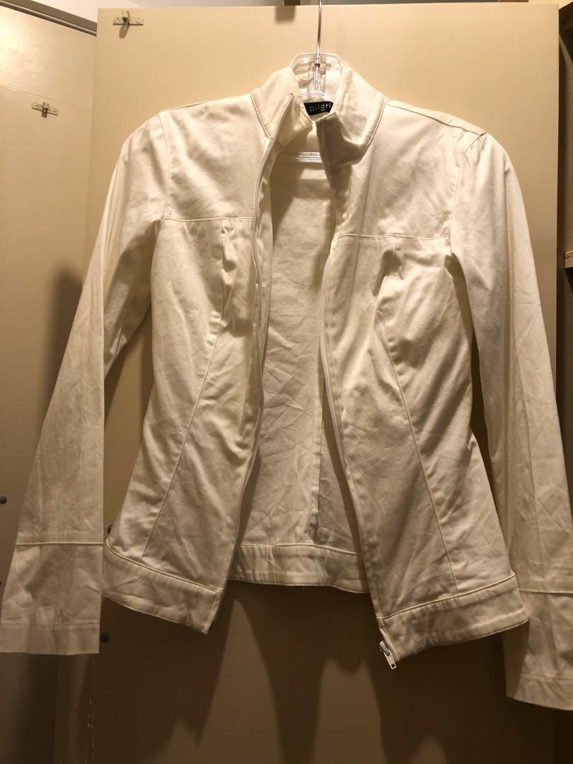 Bardot, Pilgrim, Ladakh, H&M, Sportsgirl jackets, coats
