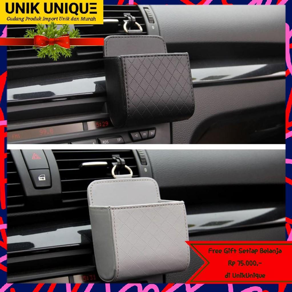 Dashboard Car Holder with Hook - SmartPhone, key , glasses