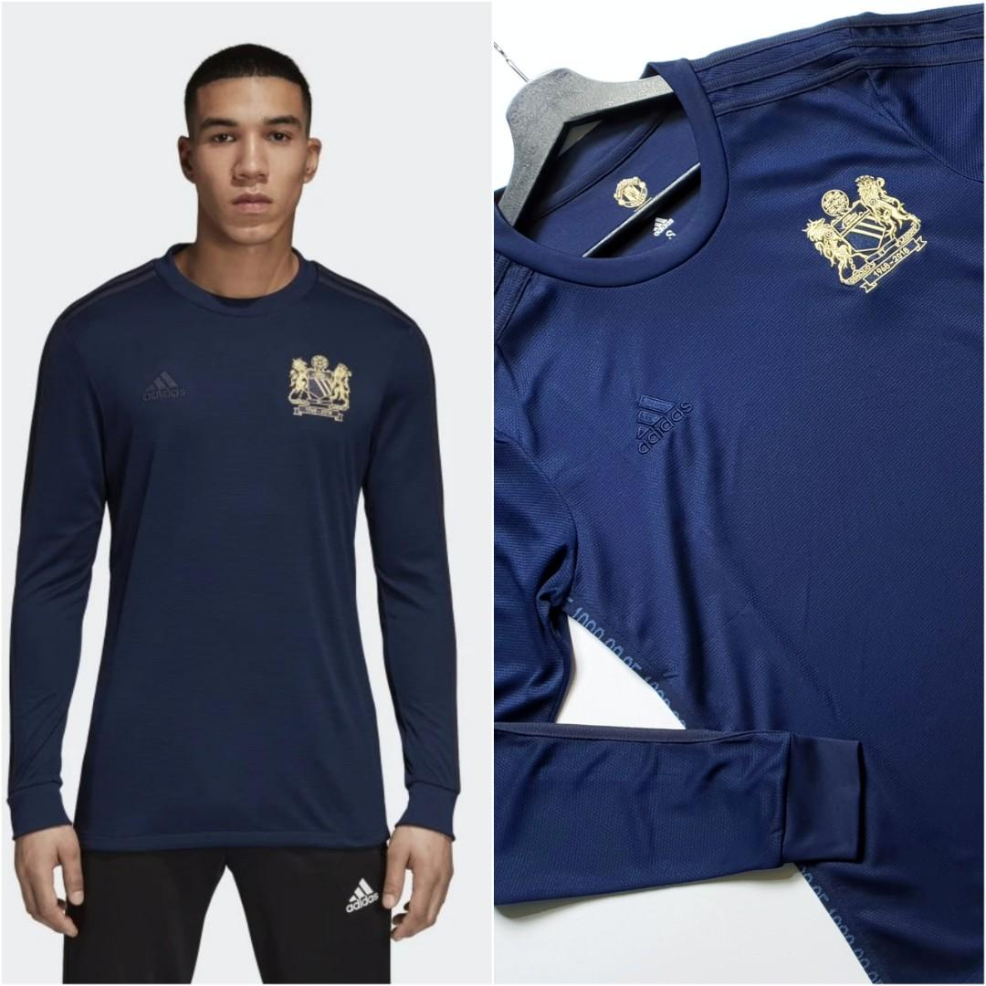 manchester united 1968 special edition jersey Off 56% - www ...