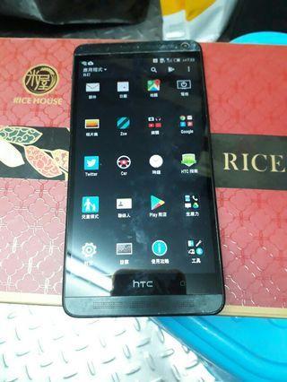 HTC Sense 6.0版本  Andraid5.0.2