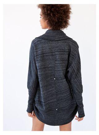Diderot aritzia sweater