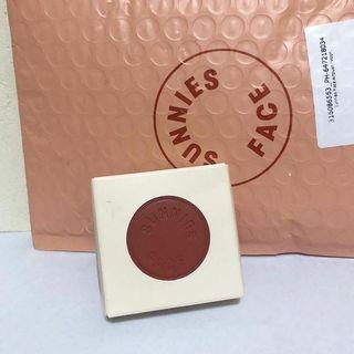 Sunnies Face Airblush in Biscuit