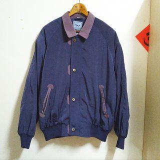 古著 外套 90s