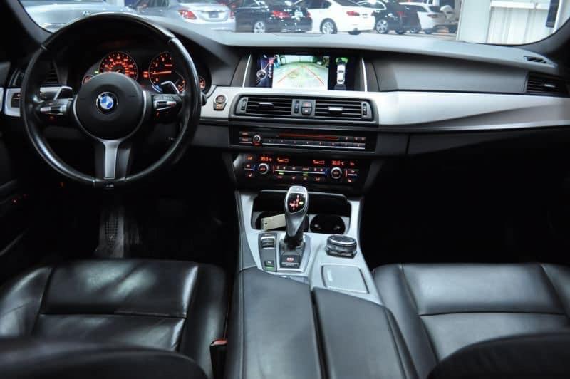 售 新到港 正15年 🇺🇸BMW f10 528M sport #未領牌#carfax #五系列專賣 #新車利率2.88