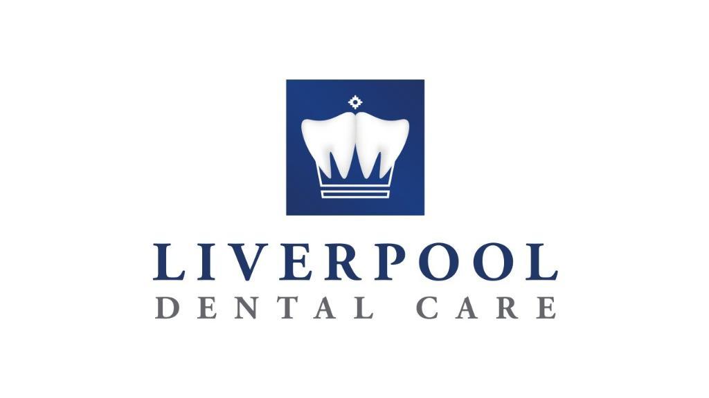 Dental Assistant Hiring