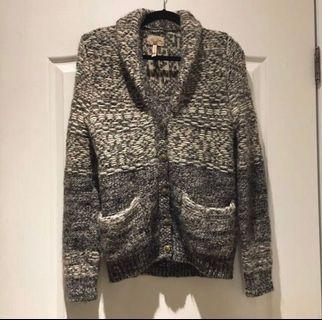Wilfred sweater Aritzia