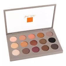 Brand New In Box - MAC Brooke Shields Gravitas Eye Shadow Palette