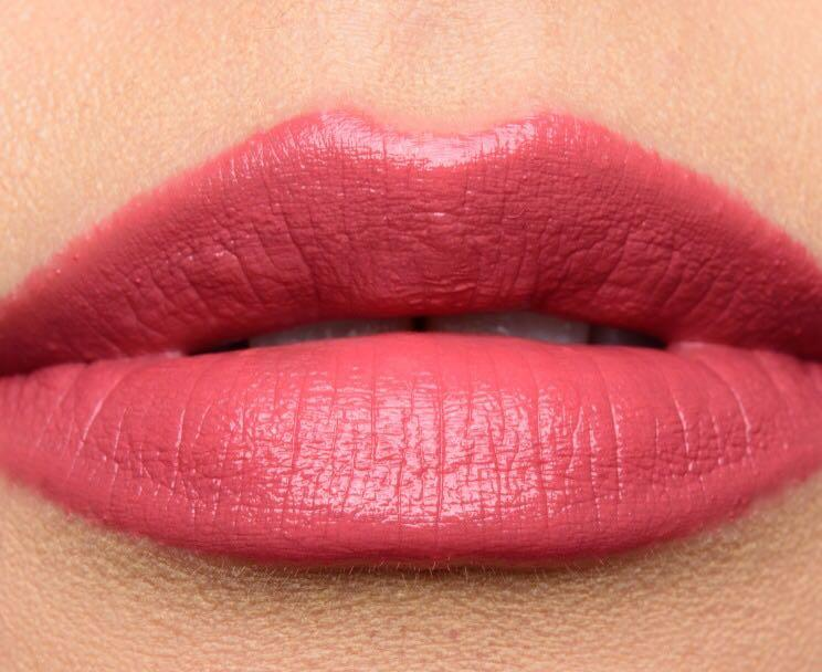 SHISEIDO: ROUGE ROUGE LIPSTICK (RD716 - RED QUEEN)