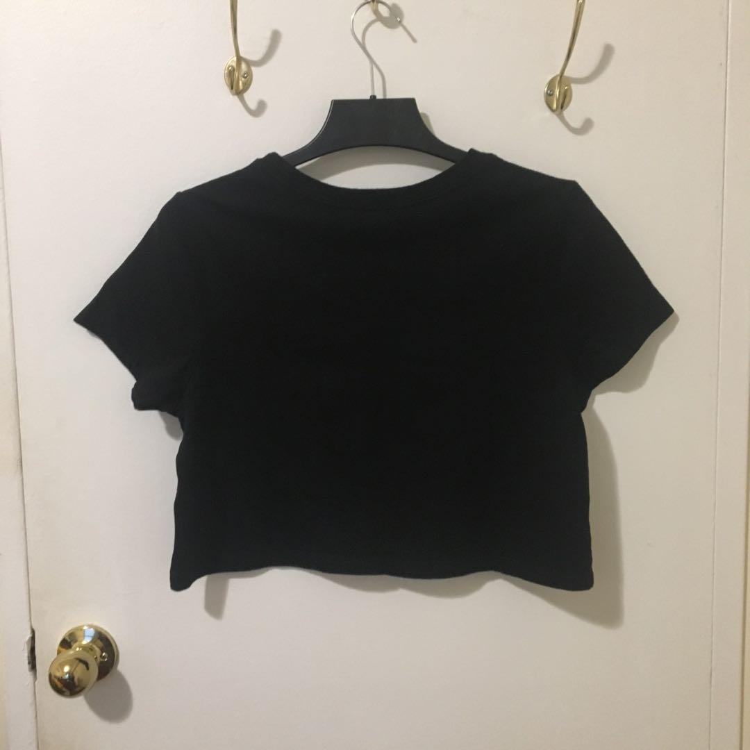 4/$40 Forever 21 Shirts, Tops, Tees, and Tank Tops