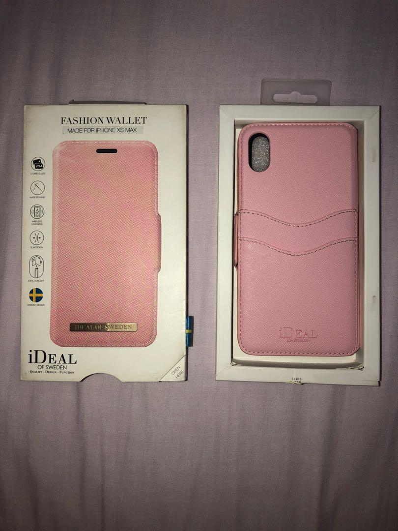 CHEAP BRAND NEW iPhone 11 Pro Max cases & iPhone XS Max