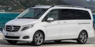 Maxicab Singapore Islandwide Service Flexible Booking Arrangement  Multiple Payment Mode #maxicab #airport #7seater #13seater #minibus