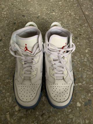 喬丹270籃球鞋