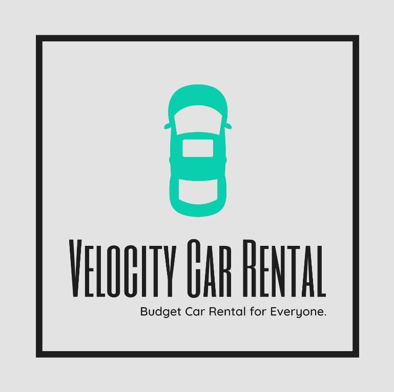 Cars for Rent - Kereta Sewa - Budget Prices for Daily, Weekly and Monthly Rental.