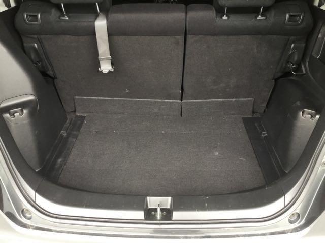 Jc car 2012年HONDA 本田 FIT 1.5L頂級VTI-S 恆溫快撥 多功能大螢幕 無限大包 無亂改惡操 車庫車