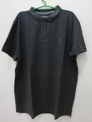 Giordano Shirt for men