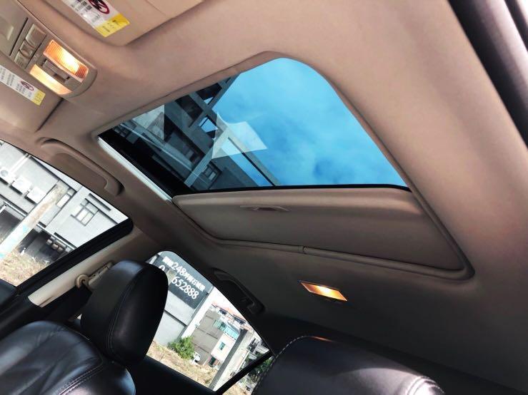 2011年 馬6  🉑️增貸1-45萬 有車又有錢好過年