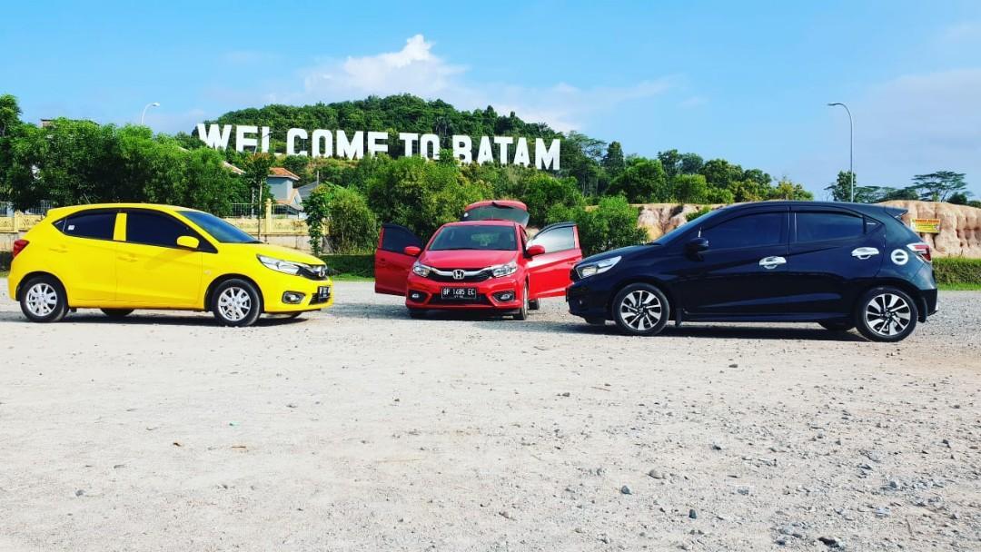 Batam Transport services / https://wa.me/6281371600616?text=Hallo