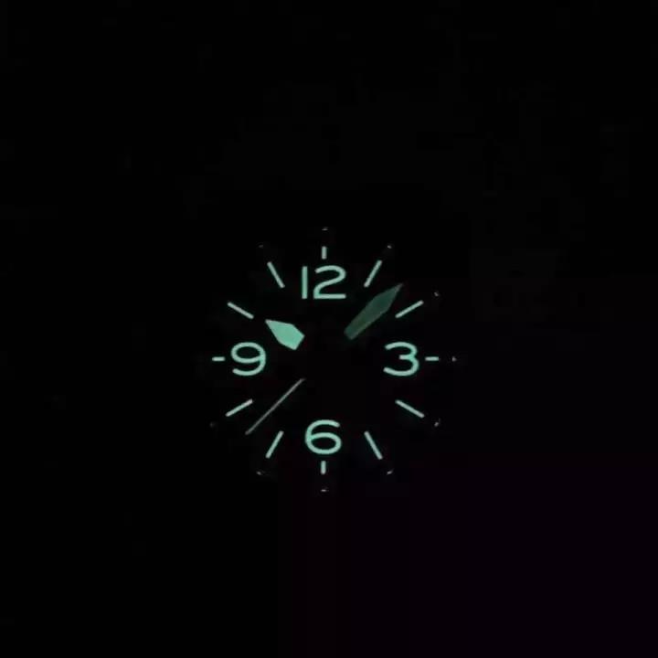 💥FREEGIFT SNEAKERS💥[PRE-ORDER] B_R Br_03-92 AVlATlON_ Ceramic Grey Dial Miyota.Engine.9015 ( ETA 7-14 Days )