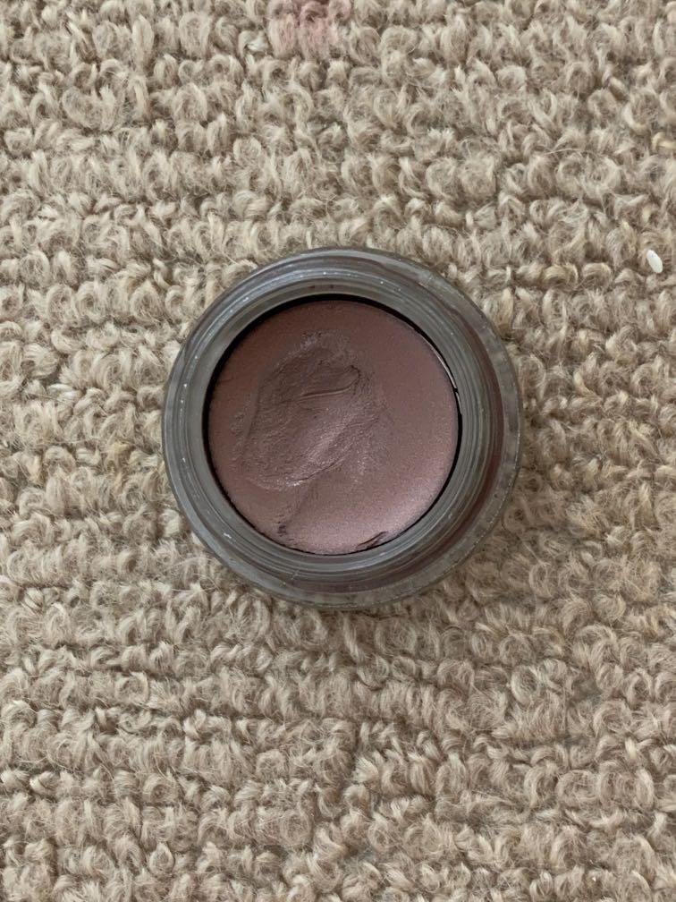 MAC cosmetics CONSTRUCTIVIST pro long wear paint pot