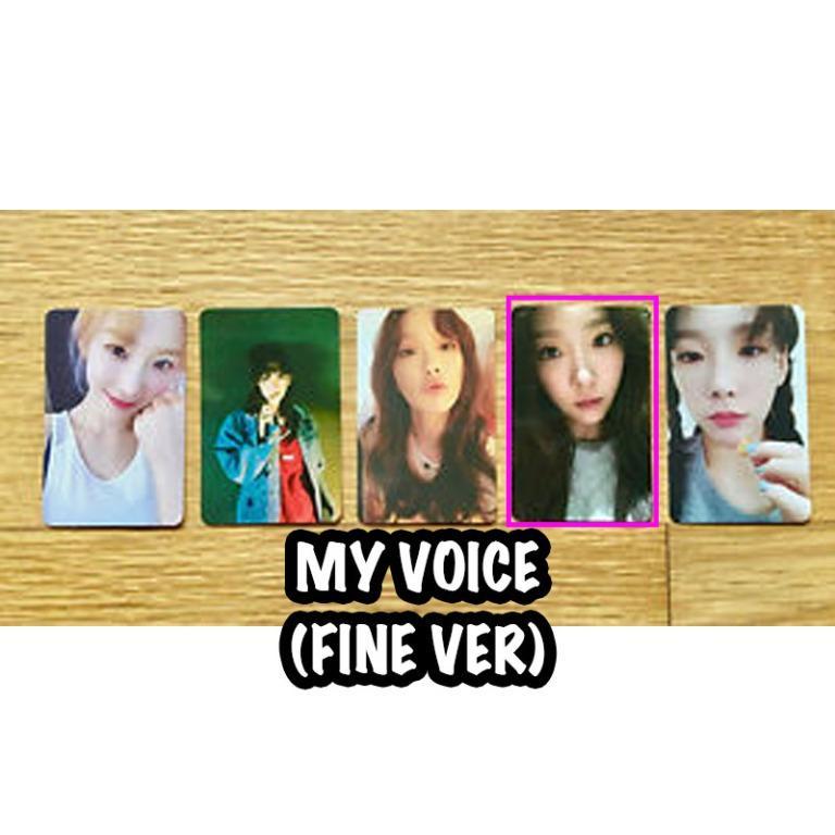 WTT Girls' Generation Sooyoung, Taeyeon & Jessica, Super Junior Siwon, Exo Lay