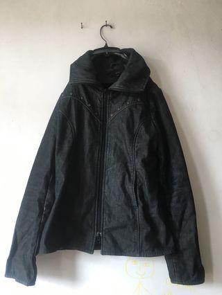 Jaket #barangnumpuk