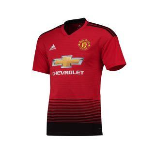 manchester united adidas sports carousell malaysia manchester united adidas sports