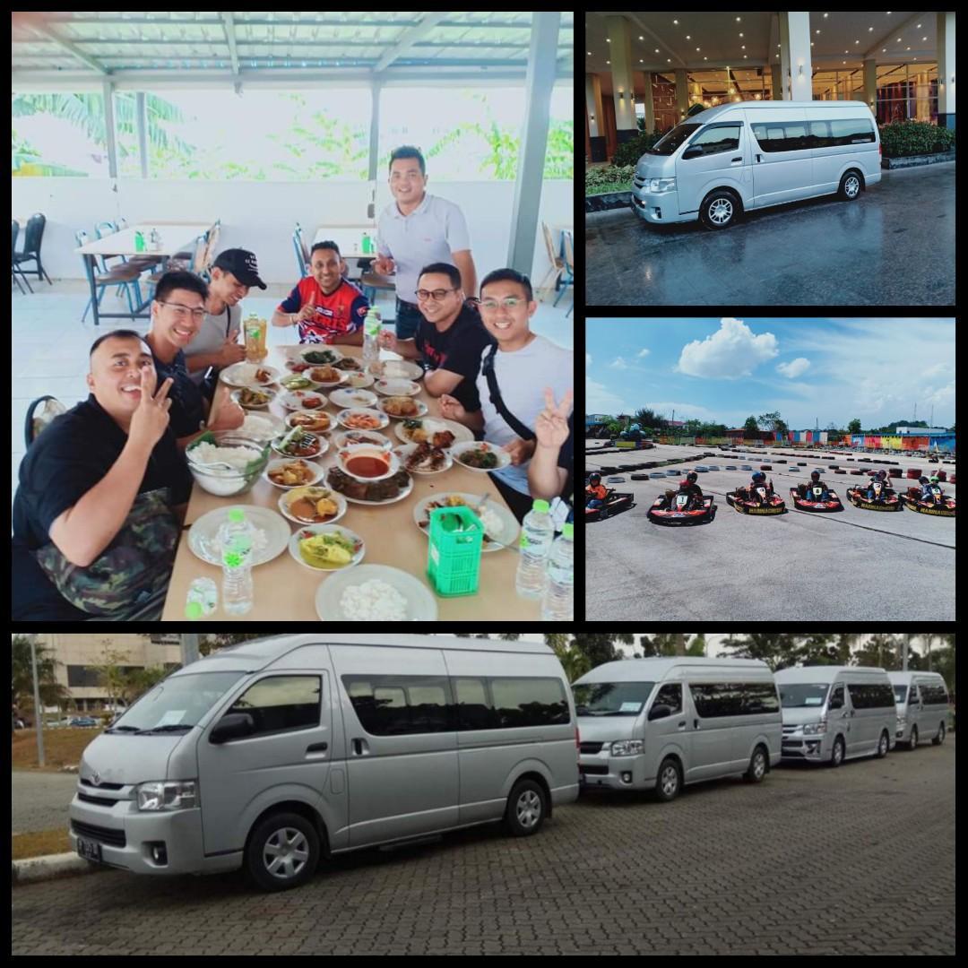 Batam driver & transport(http://www.wasap.my/+6281365032800/Hallo,yunas