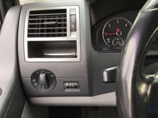 Jc car 2013年VW 福斯 T5 Caravelle 雙渦輪手自排九人座 一手自用 非營業車 高級舒適 優質商務休旅