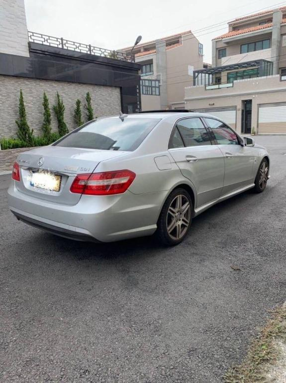 mercedes-Benz-c-Ciass  sedan-c250-2013款   手自排 1.8L