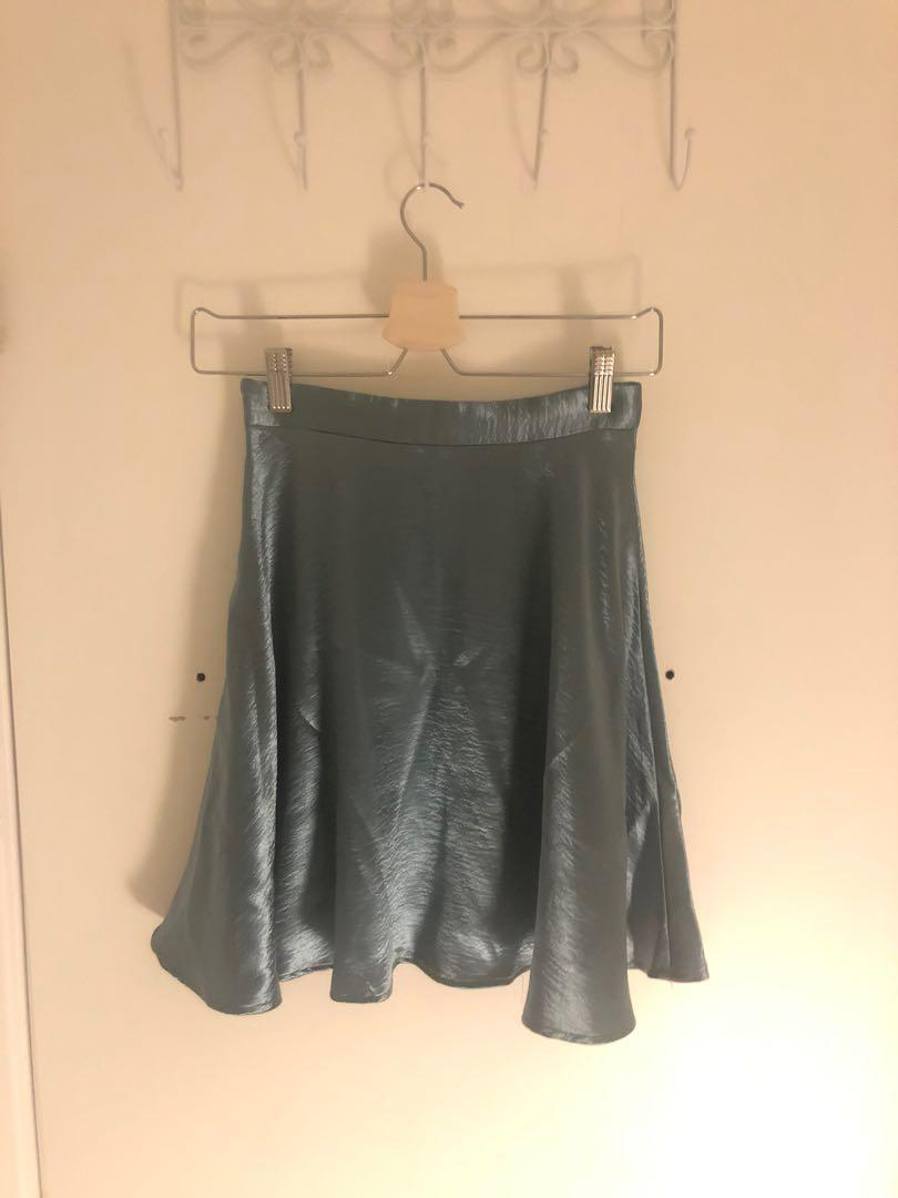 Oak + Fort/ Reformation/ Zara SALE (please see description for prices)