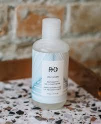 R+Co Oblivion Restorative Gel Conditioner 6oz