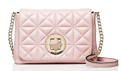 Kate Spade Soft Pink Shoulder Bag