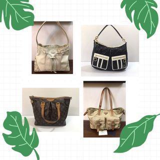 二手正品(Chanel)結束營業特賣/各式名牌歡迎至賣場選購