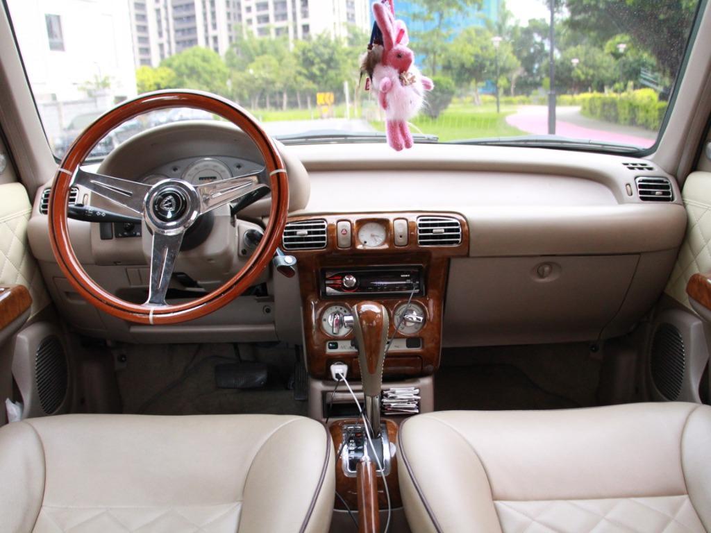 2005 Nissan Verita 1.3 金 配合全額貸、找錢超額貸 FB搜尋 : 『阿文の圓夢車坊』